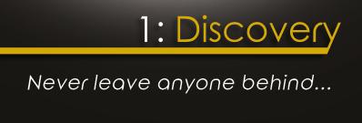 Discovery - KK - KP snagit