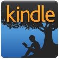 Kold Kronicles 1 - Discovery for Kindle