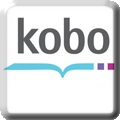 Kold Kronicles 1 - Discovery for Kobo