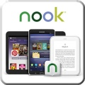 Kold Kronicles 1 - Discovery for Nook